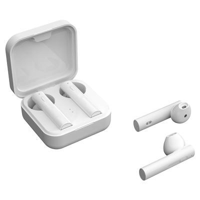 Air6 Bluetooth earphone